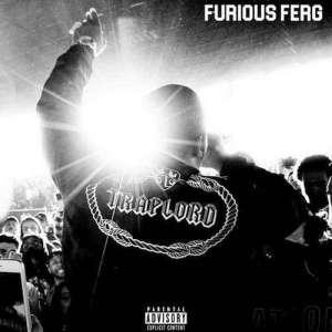 Furious Ferg (EP) BY ASAP Ferg